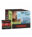 Kimbo Napoli E.S.E. pody 100x7g