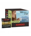 Kimbo Armonia 100% Arabica E.S.E. pody 100x7g