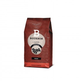 Lavazza Bourbon Vending Intenso zrnková káva 1kg