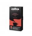 Lavazza Armonico 100% Arabica pre Nespresso 10x5g