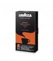 Lavazza Delicato 100% Arabica pre Nespresso 10x5g