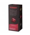 Kimbo Napoli pre Nespresso 10x5,8g