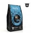 Dolce Vita Decaffeinato pre Nespresso 10x5g