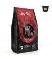 Dolce Vita Intenso pre Nespresso 10x5g