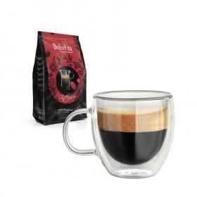 Dolce Vita Intenso kapsule pre Nespresso 10 x 5g