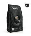 Dolce Vita Ristretto pre Nespresso 10x5g