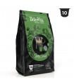 Dolce Vita Gran Crema pre Nespresso 10x5g
