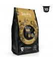 Dolce Vita Gran Gusto 100% Arabica pre Nespresso 10x5g