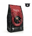 Dolce Vita Intenso pre Dolce Gusto 8x7g