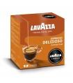 Lavazza A modo mio Espresso Delizioso 100% Arabica 36x7,5g