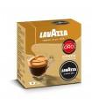 Lavazza A modo mio Qualita Oro 100% Arabica 12x7,5g
