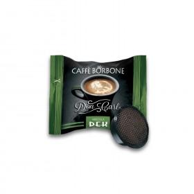 Caffè Borbone Deca kapsula pre A modo mio 1x7,2g