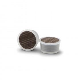 Lavazza Espresso point Crema & Aroma Espresso kapsule 100x6,25g