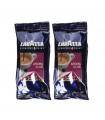 Lavazza Espresso point Aroma Club Espresso 100% Arabica 100x6,25g