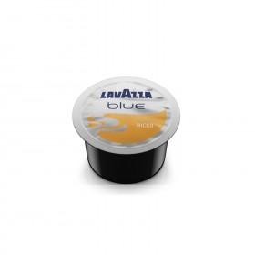 Lavazza BLUE Espresso Ricco kapsula 1x8g