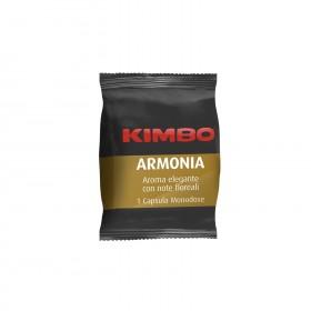 Kimbo Armonia 100% Arabica kapsula pre Lavazza Espresso point 1x6,25g