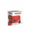 Kimbo Napoli pre Dolce Gusto 16x7g