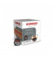 Kimbo Intenso pre Dolce Gusto 16x7g