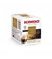 Kimbo Armonia 100% Arabica pre A modo mio 10x7,5g