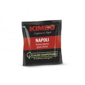 Kimbo Napoli E.S.E. pod 1 x 7g