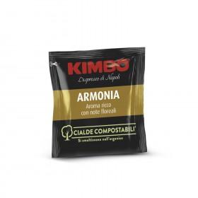 Kimbo Armonia 100% Arabica E.S.E. pod 1 x 7g