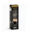 Caffitaly Ecaffé Espresso Rhum 10x8g