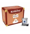 Caffè Borbone Nera pre Nespresso 100x5g