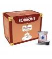 Caffè Borbone Rossa pre Nespresso 100x5g
