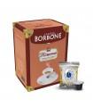 Caffè Borbone Oro pre Nespresso 50x5g