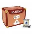 Caffè Borbone Oro pre Nespresso 100x5g