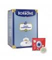 Caffè Borbone Rossa E.S.E. pody 150x7g