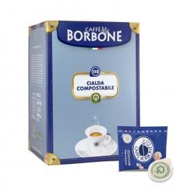 Caffè Borbone Blu E.S.E. pody 150 x 7g