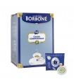 Caffè Borbone Blu E.S.E. pody 150x7g