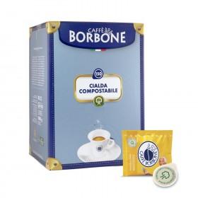 Caffè Borbone Oro E.S.E. pody 150 x 7g