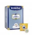 Caffè Borbone Oro E.S.E. pody 150x7g