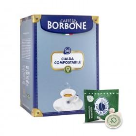 Caffè Borbone Deca E.S.E. pody 150 x 7g