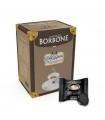 Caffè Borbone Nera pre A modo mio 50x7,2g