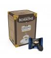Caffè Borbone Blu pre A modo mio 50x7,2g