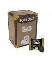 Caffè Borbone Oro pre A modo mio 50x7,2g