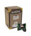 Caffè Borbone Deca pre A modo mio 50x7,2g