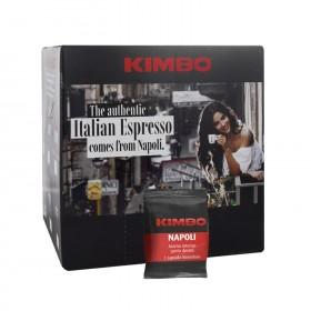 Kimbo Napoli kapsule pre Lavazza Espresso point 100x6,25g