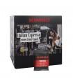 Kimbo Napoli pre Lavazza Espresso point 100x6,25g