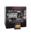 Kimbo Armonia 100% Arabica pre Lavazza Espresso point 100x6,25g