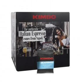 Kimbo Deca kapsule pre Lavazza Espresso point 50x6,25g