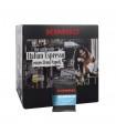 Kimbo Deca pre Lavazza Espresso point 50x6,25g