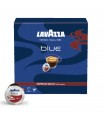 Lavazza BLUE Espresso Dolce 100% Arabica 100x9g