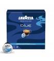 Lavazza BLUE Espresso Decaffeinato 100% Arabica 100x8g