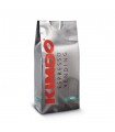 Kimbo Audace Vending zrnková káva 1kg