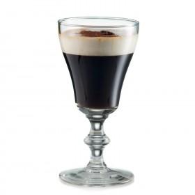 Dolce Vita Cappuccino írsky krém pre Dolce Gusto 16x13g