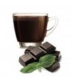 Dolce Vita Cappuccino mäta a čokoláda pre Dolce Gusto 16x13g